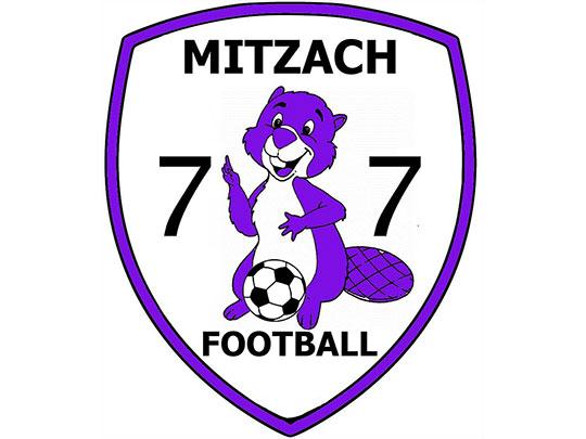 Mitzach Football 77